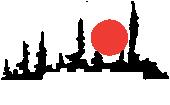 Eklutna Inc. Logo