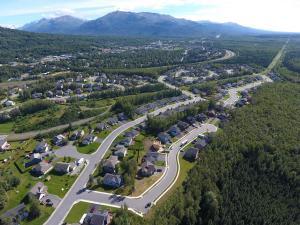 Powder Ridge Phase 2, 4A & 4B 08.08.17