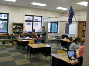 whittierclassrooms-w640h480-1