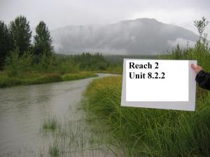Reach 2 Unit 8.2.2