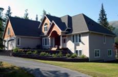 Denaly Estates