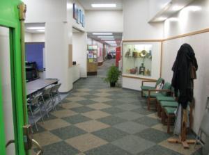 whittierschoolhall-w640h480-1